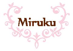 Miruku美甲用品專門店