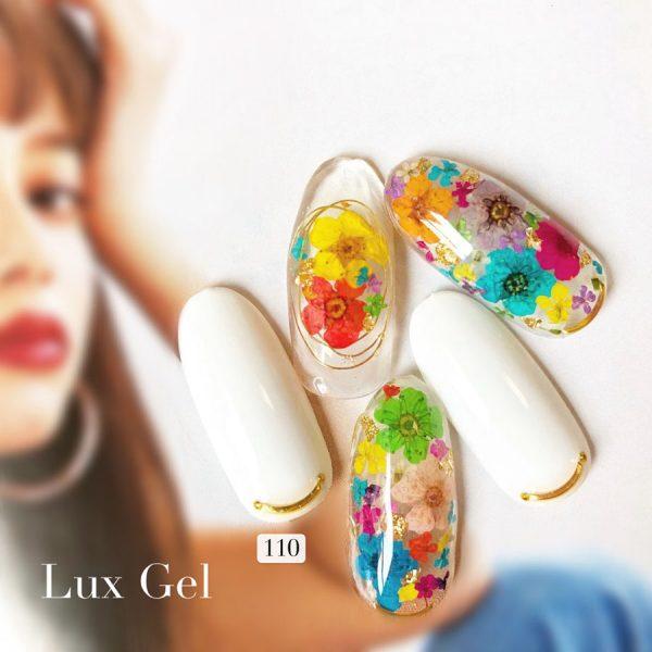 Lux Gel #110