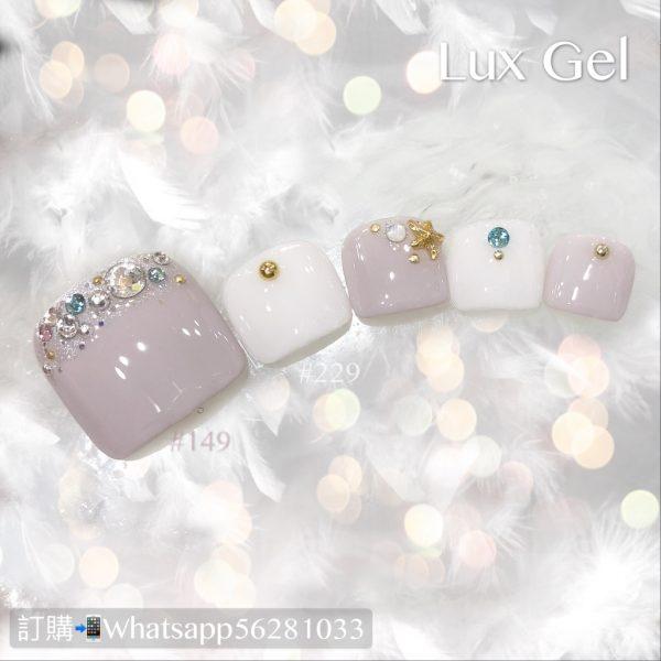 Lux Gel #149