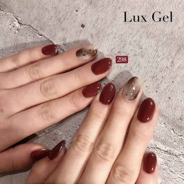 Lux Gel #298