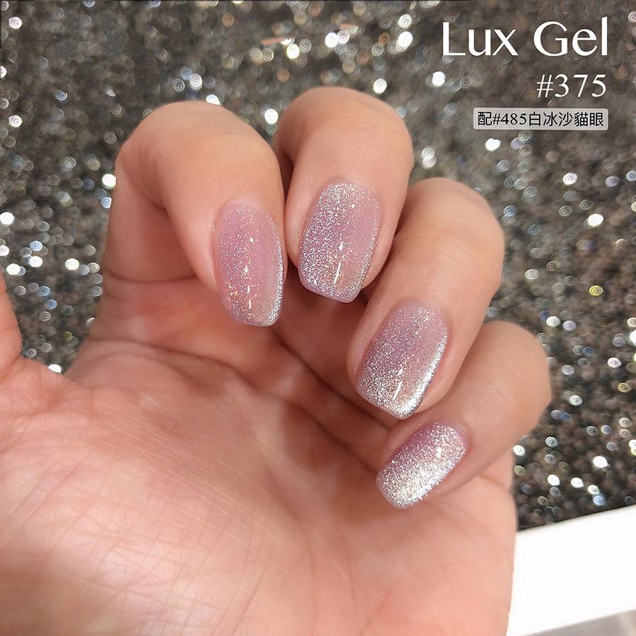 Lux Gel #375