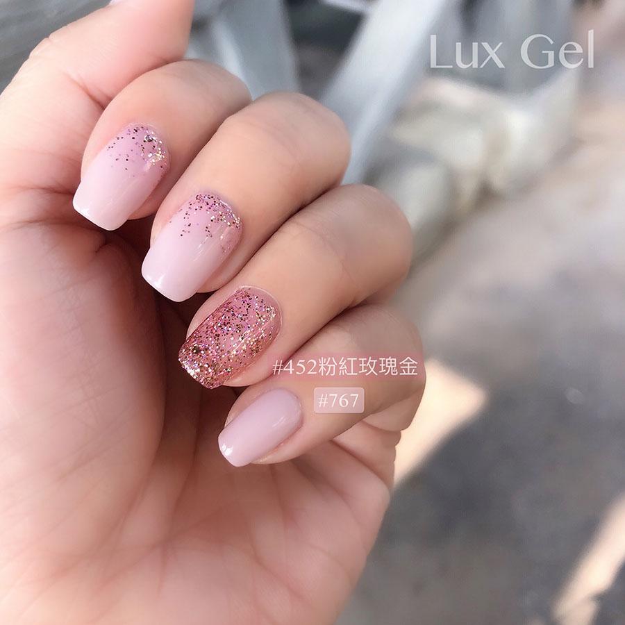 Lux Gel #452