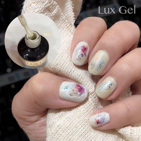 Lux Gel #592