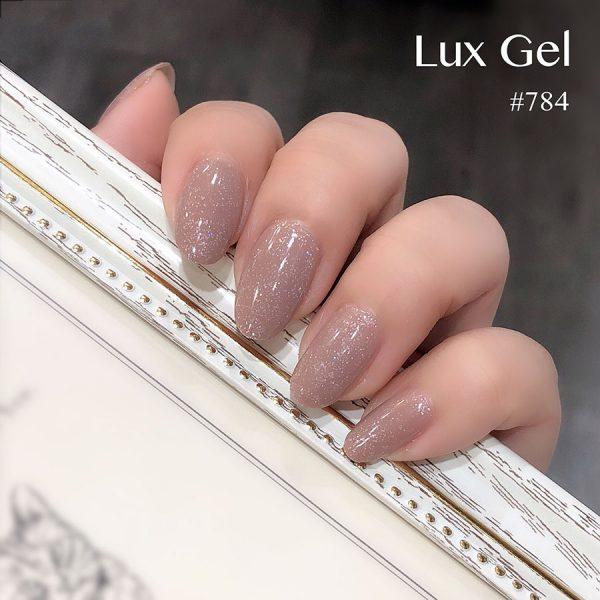 Lux Gel #784
