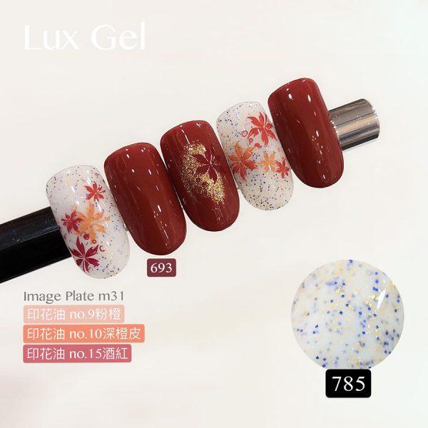 Lux Gel #785
