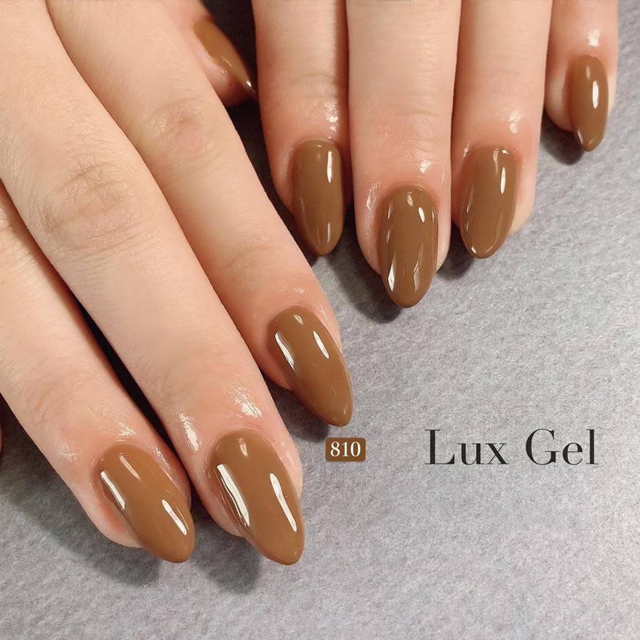 Lux Gel #810