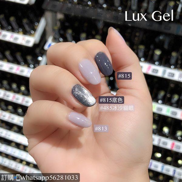 Lux Gel #815
