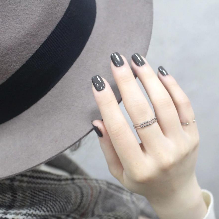 e-nail P862紳士密令