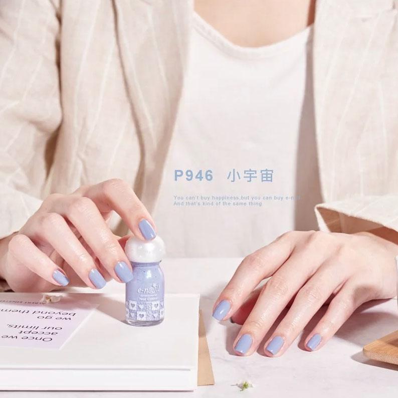 e-nail P946小宇宙