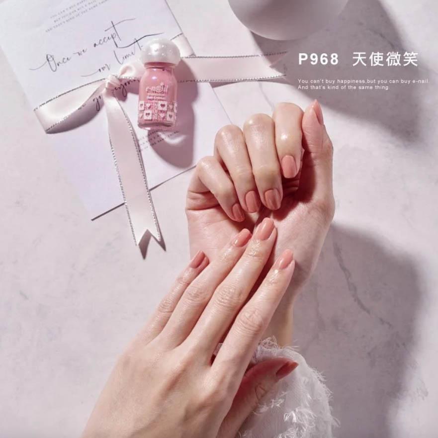 e-nail P968天使微笑