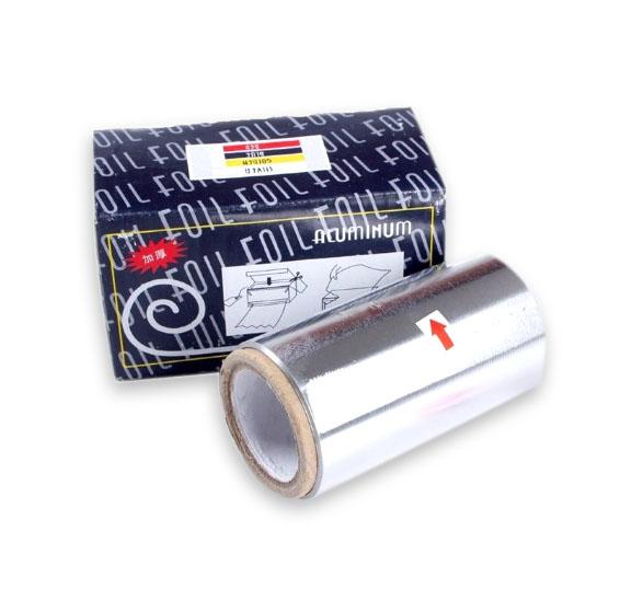 專用加厚卸甲錫紙(50M)